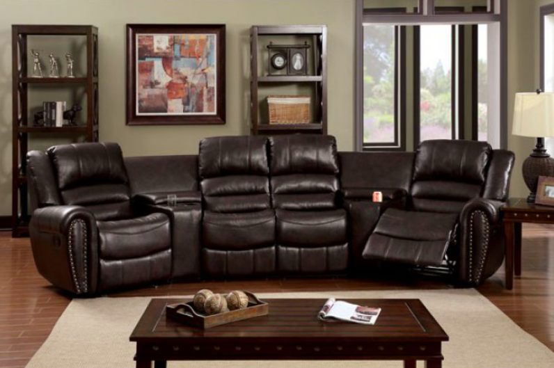 Warehouse Price: $1,749 | Monthly Payment: $37 O.A.C.