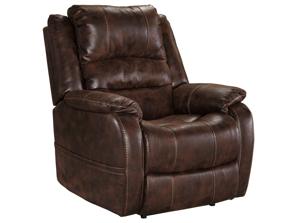 Warehouse Price: $849 | Monthly Payment: $18 O.A.C.