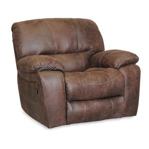 Warehouse Price: $599 | Monthly Payment: $13 O.A.C.