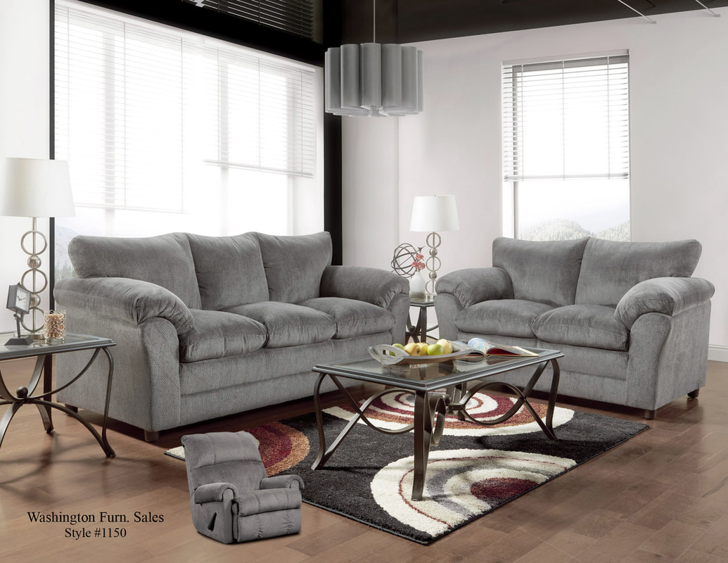 WAREHOUSE PRICE $699 | MONTHLY PAYMENT: $19 O.A.C.