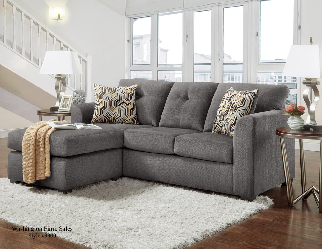 WAREHOUSE PRICE: $599 | MONTHLY PAYMENT $10 O.A.C
