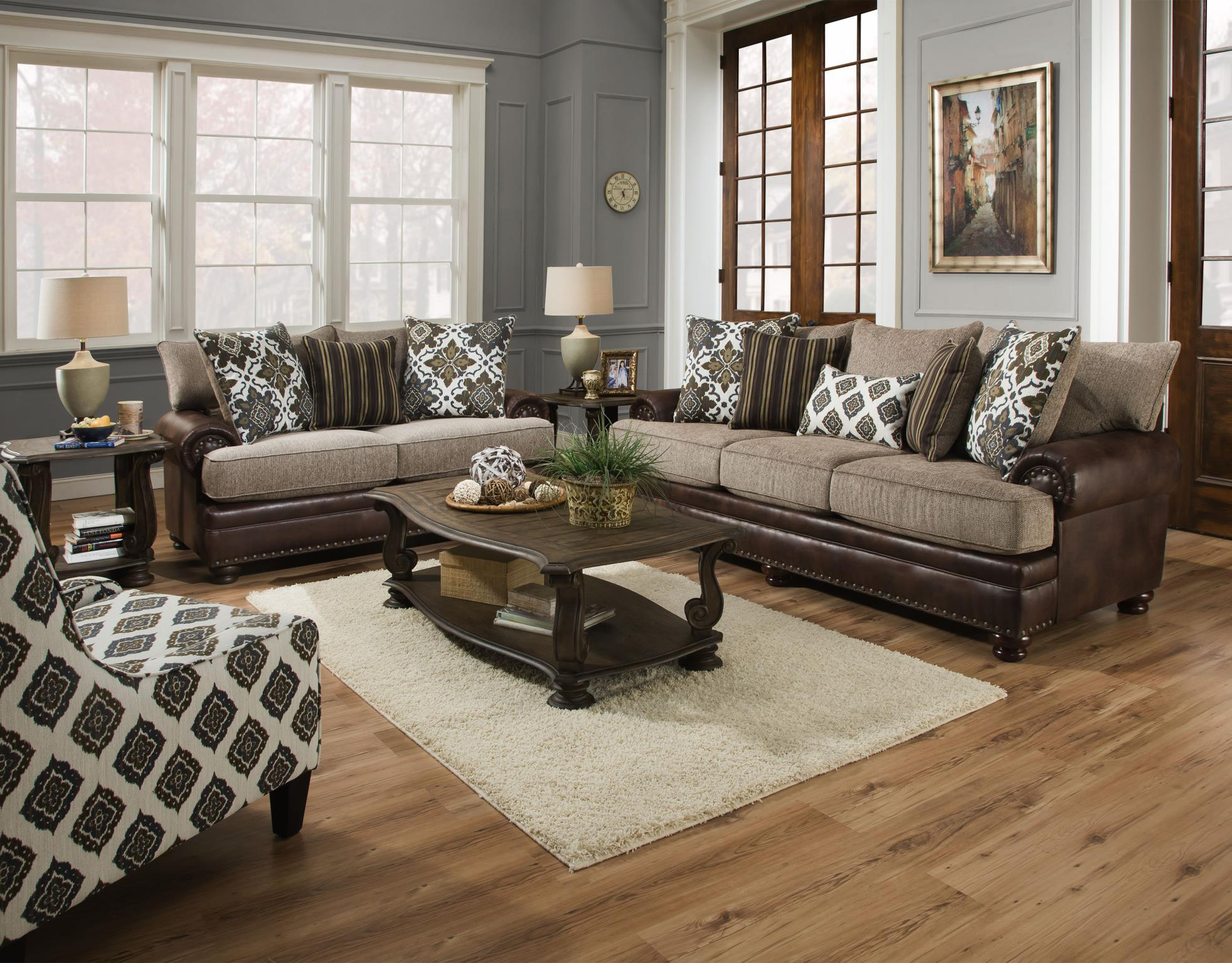 WAREHOUSE PRICE: $1399 | MONTHLY PAYMENT: $29 O.A.C
