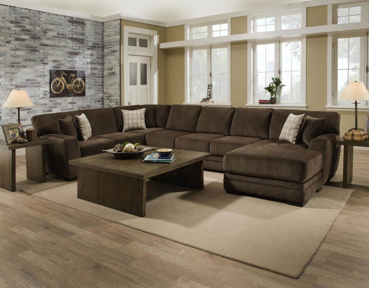 WAREHOUSE PRICE: $1699.99 | MONTHLY PAYMENT $35 O.A.C