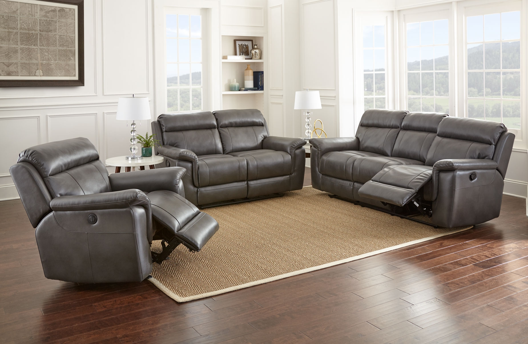 WAREHOUSE PRICE: $1349.99 | MONTHLY PAYMENT $29 O.A.C