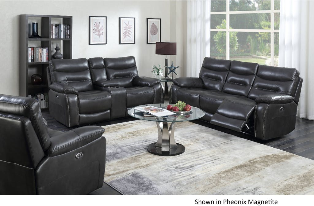 WAREHOUSE PRICE: $1149.99 | MONTHLY PAYMENT $24 O.A.C