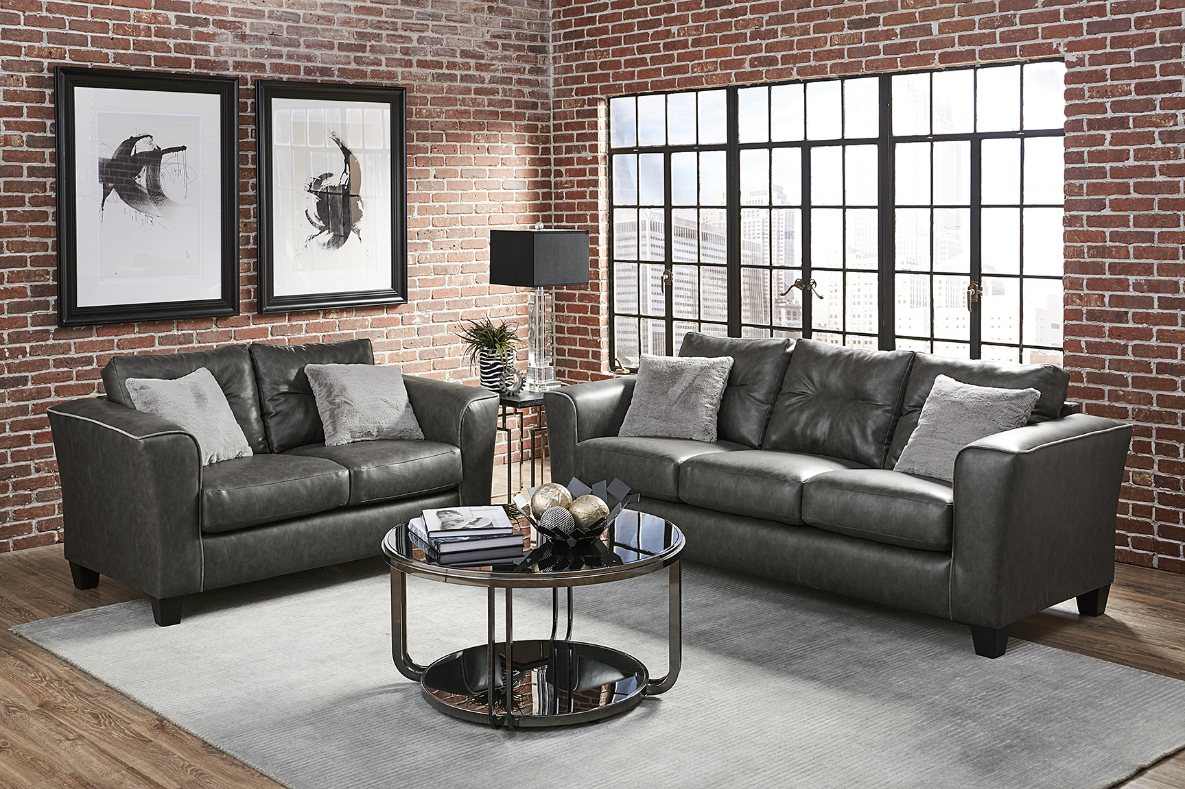 WAREHOUSE PRICE: $999.99 | MONTHLY PAYMENT $21 O.A.C