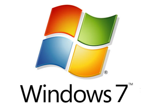 Windows 7 home, windows 7 professional