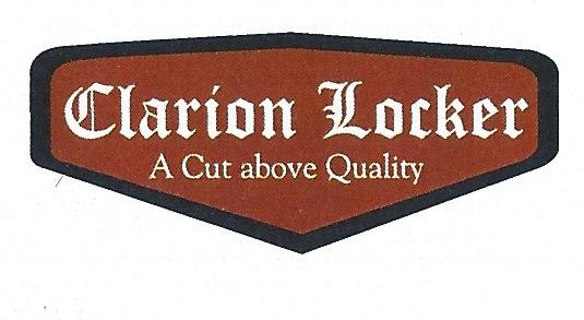 www.clarionlocker.com