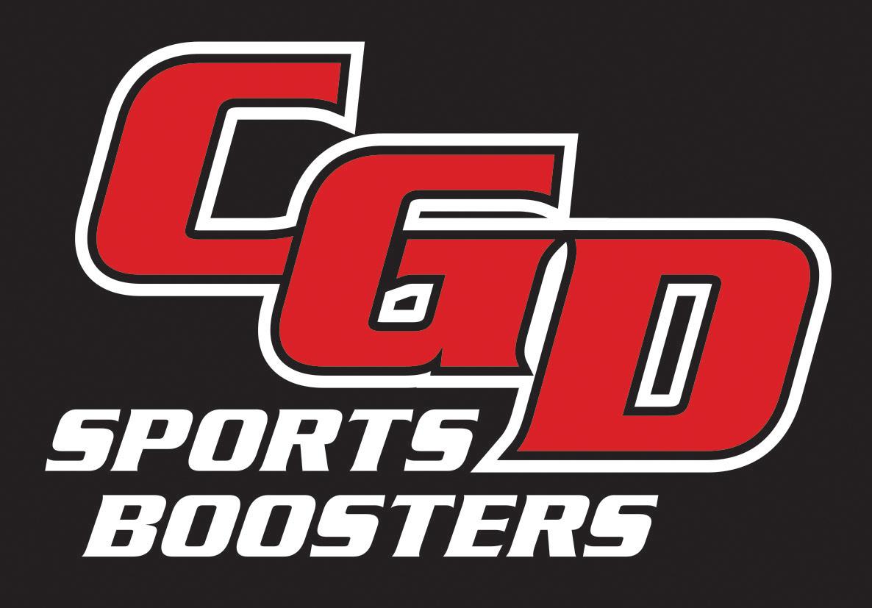 www.cgdsports.net