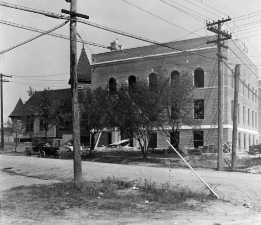 Magnolia Ave. Methodist Church.jpg