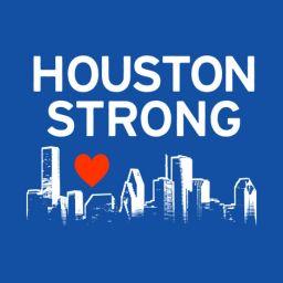 Harvey Houston