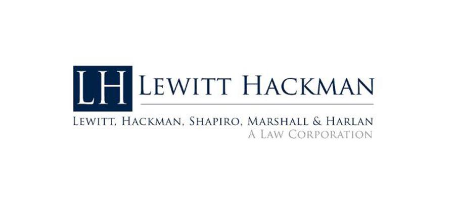 ss_lewitt_hackman.png