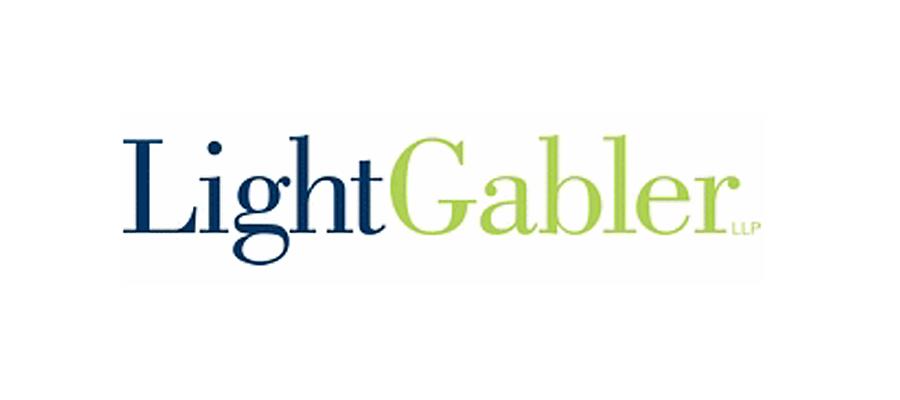 ss_light_gabler.png