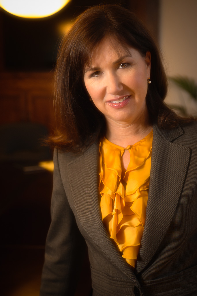Laura A. Reiland