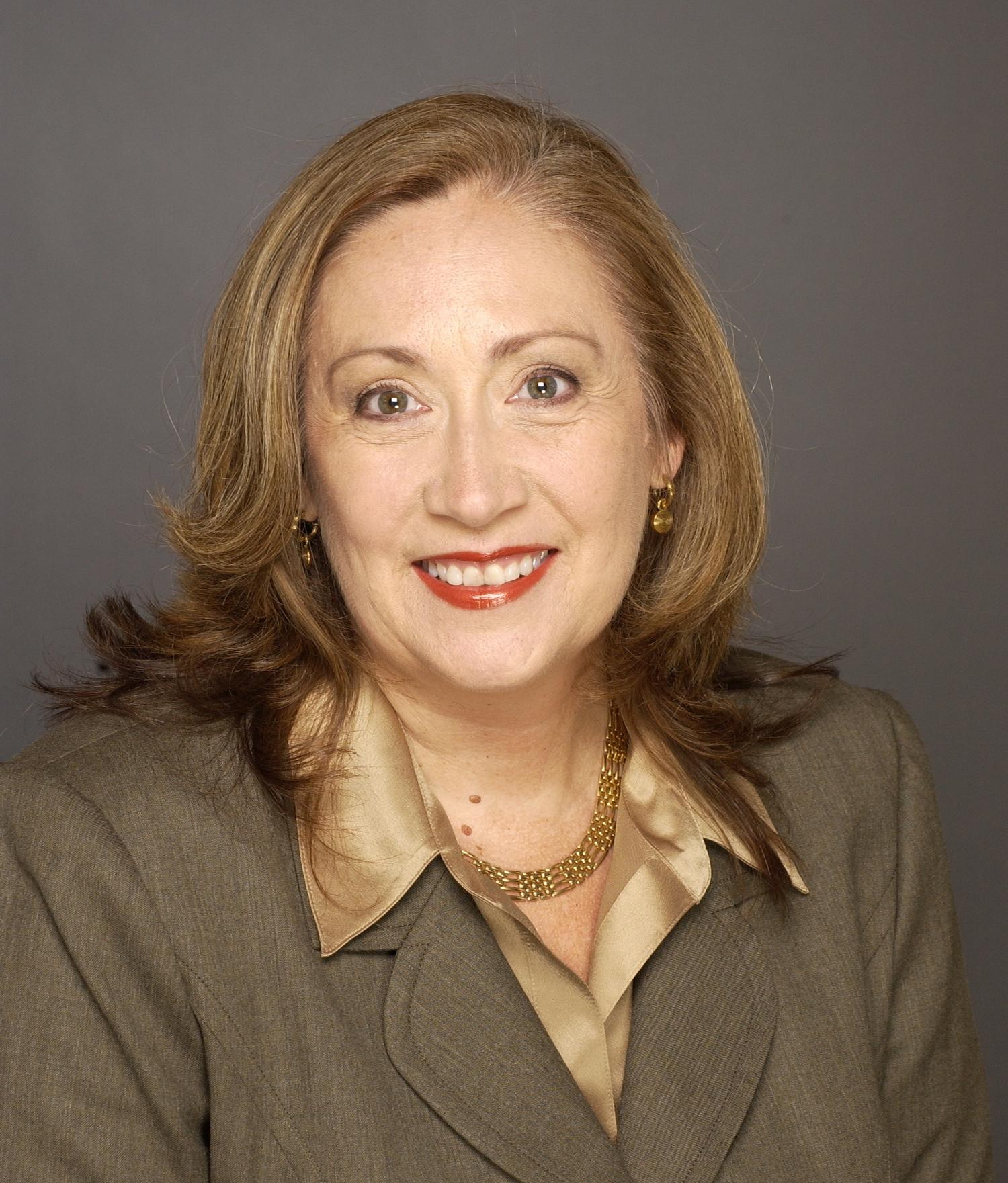 Linda L. Northrup