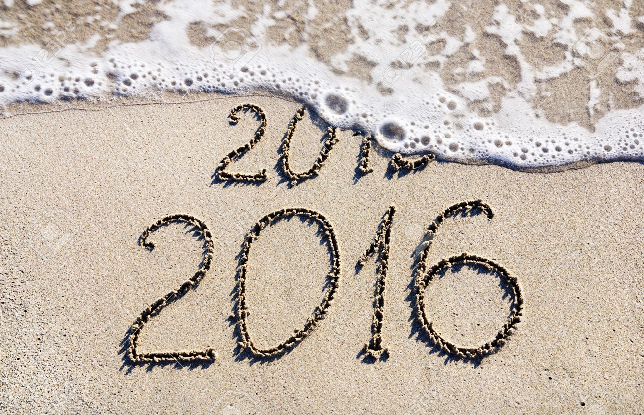happy-new-year-pics-sand.jpg