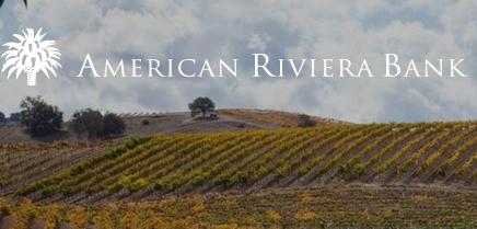 american-riviera-bank-SLO-branch.png