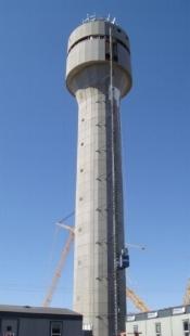 Charlotte Control Tower.JPG