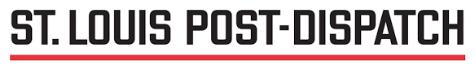 st louis post-dispatch logo.png