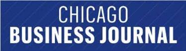 chicago business journal logo.jpeg