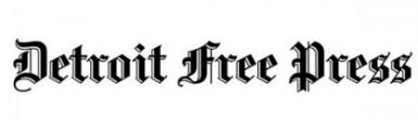 detroit free press logo.jpeg