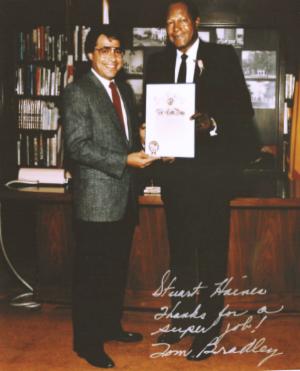 Stuart and Mayor (1).png