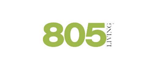 ssp_805.png