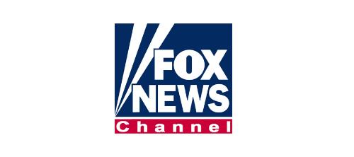 ssp_foxnews.png
