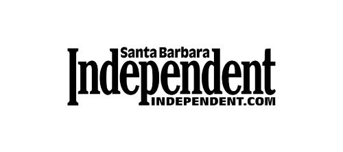 ssp_independent.png