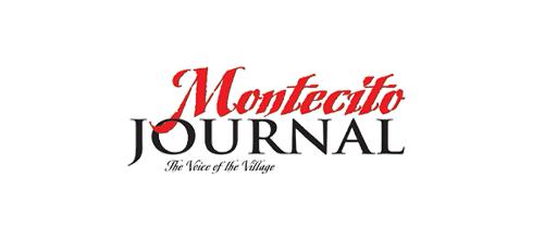 ssp_montecitojournal.png
