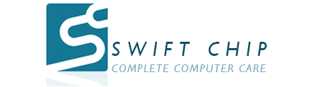 swift-chip-logo.png