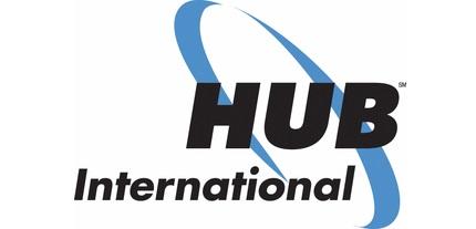 hub-international-logo.jpg
