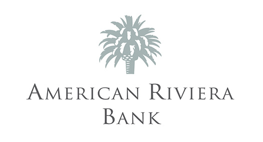 american-riviera-bank-logo.jpg