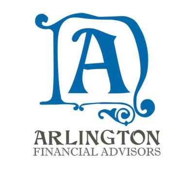 Arlington-Financial-Advisors-Logo.jpg