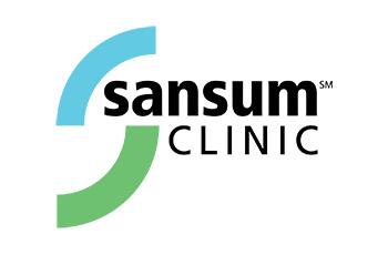 Sansum-Clinic-logo.jpg