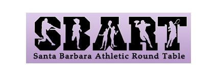 sbart-logo.jpg