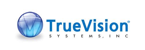 tvs-logo.jpg