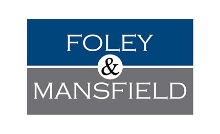 Foley-&-Mansfield-Logo.jpg