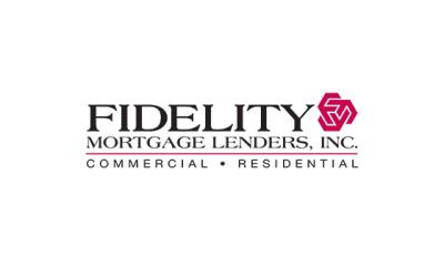 Fidelity-Mortgage-Lenders-Logo.jpg