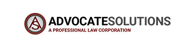justia-advocate-solutions-logo.jpg