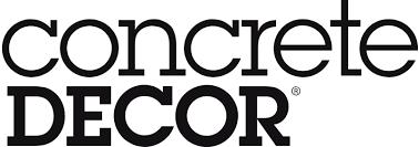 concrete decor logo.png