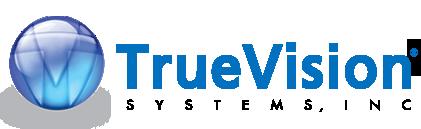 tvs-logo.png
