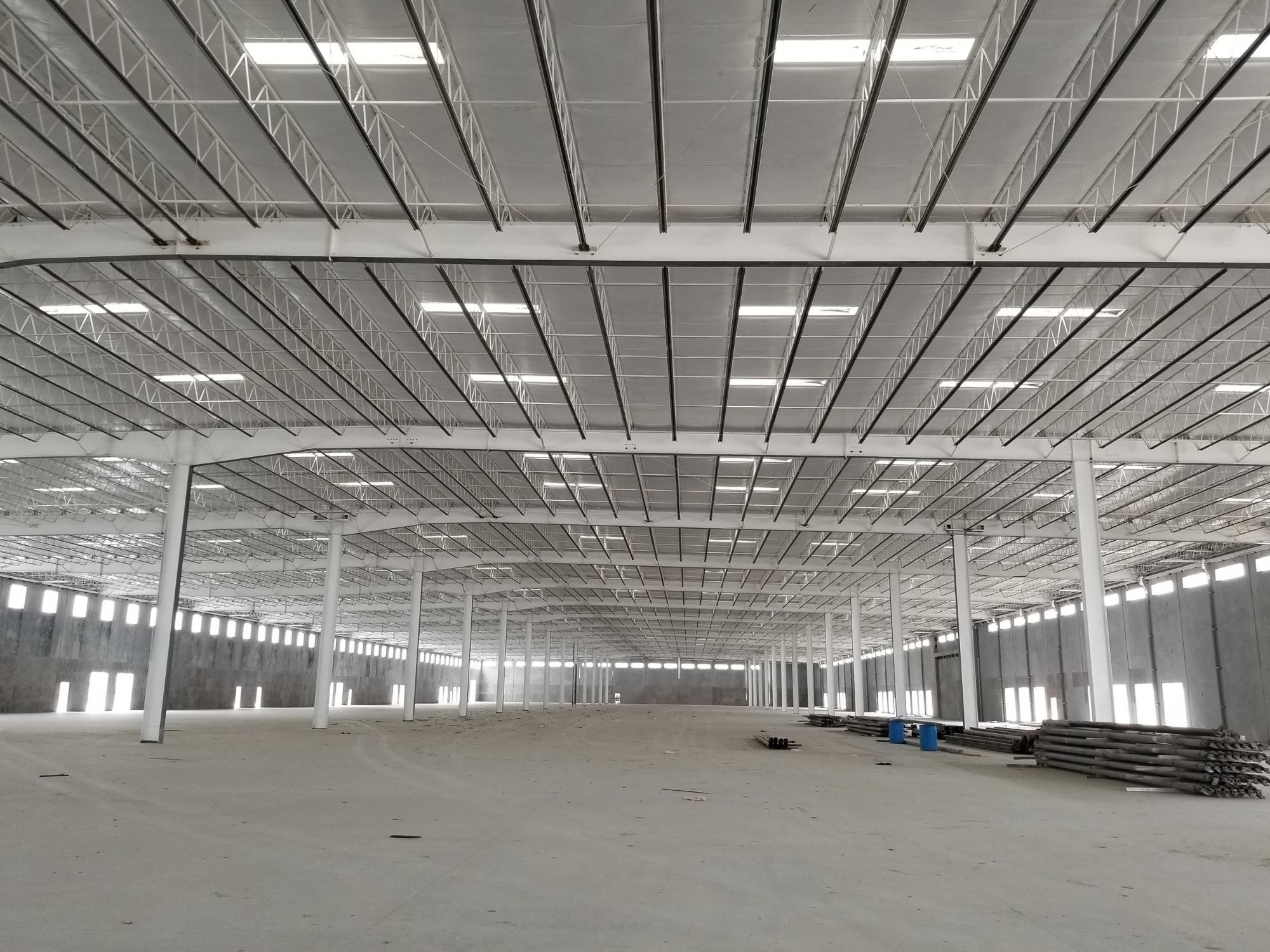 KALOS_building_interior.jpg