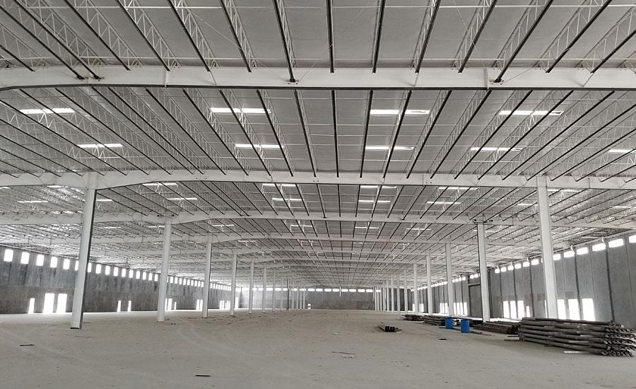 pci1018-KALOS_building_interior.jpg