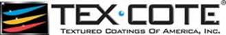 TexCote Logo.jpg