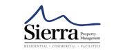 sierra_logo_ss.png