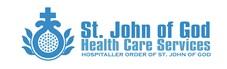 SJGHCS Logo.jpg