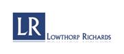 lowthorprichards_logo_ss.png