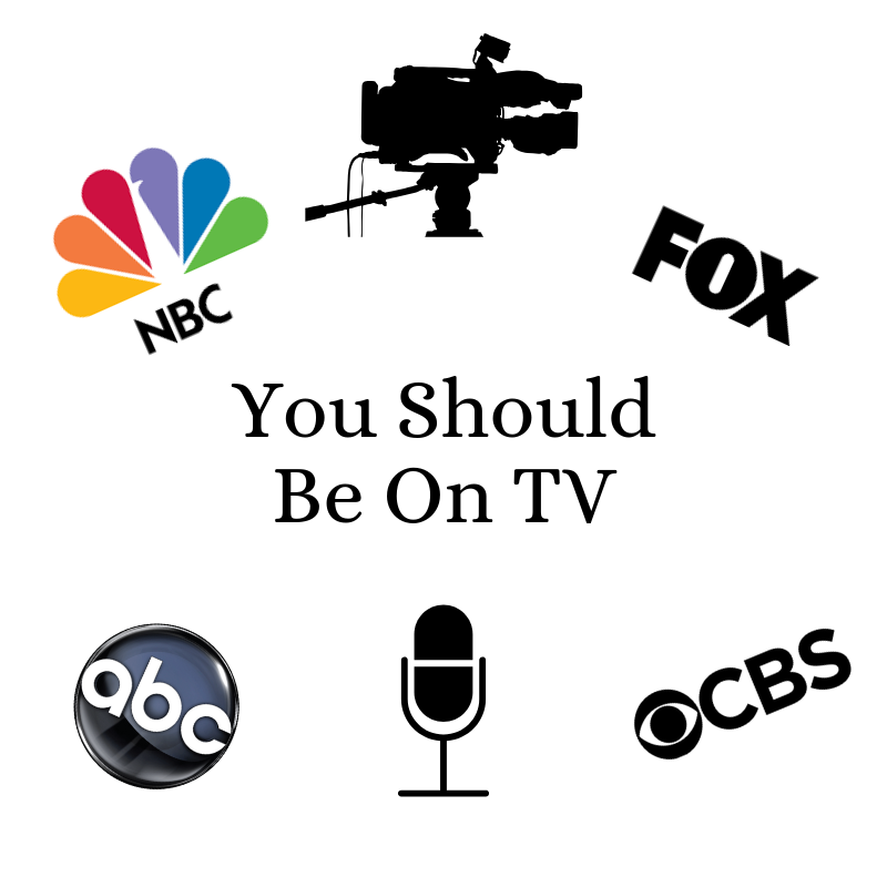 You Should Be On TV (1).png