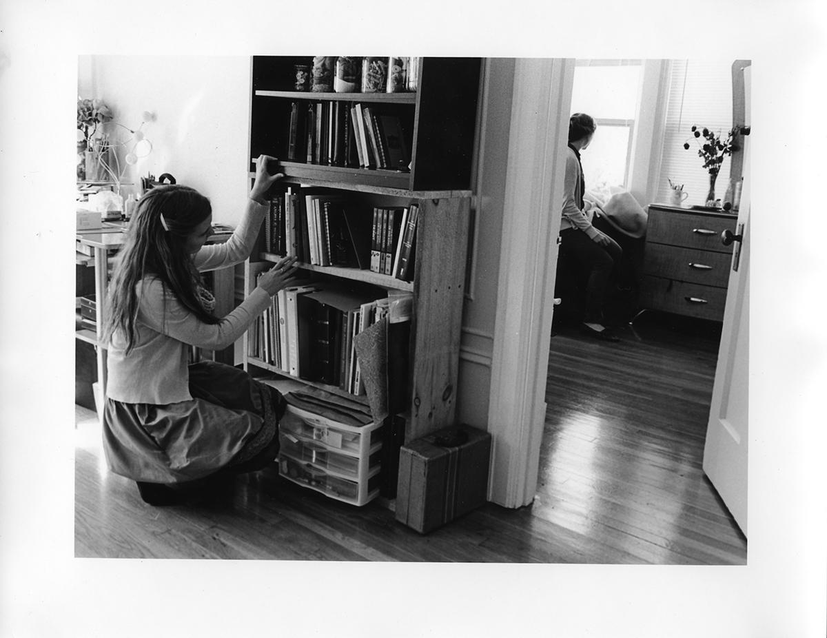 Naomi&I001.jpg